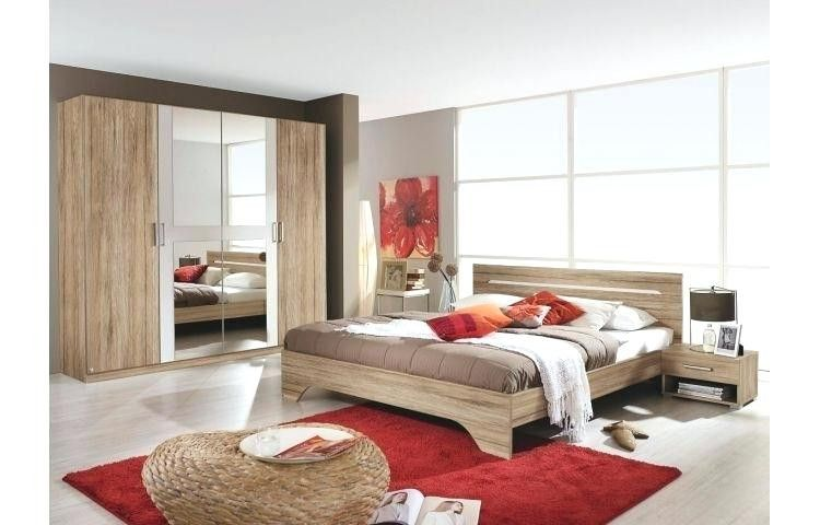 Schlafzimmer Set Poco Grau Schlafzimmerschrank Gunstig Feng Fur