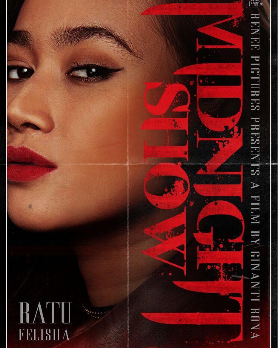 Layarkaca21indo Dilan 1991 Full Movie