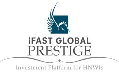 iGP - iFAST Global Prestige