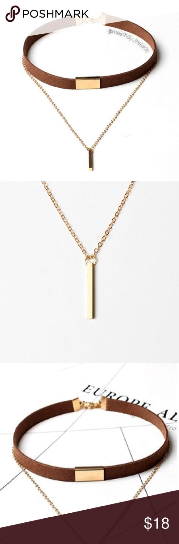 Gold necklaces modern gold necklace set design gold necklaces