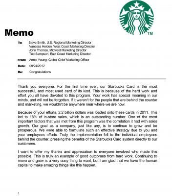 How to format a professional memo! Business Pinterest for