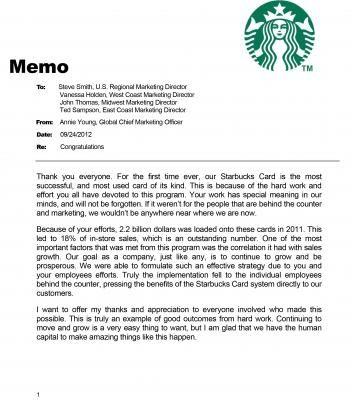 How to format a professional memo! Business Pinterest - professional memorandum template