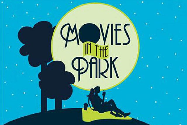 """Things To Do Near Rancho Sienna: Movies in the Park to Show """"Frozen"""" - visit our blog for details"""