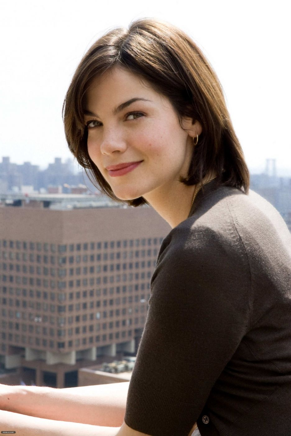 michelle monaghan site