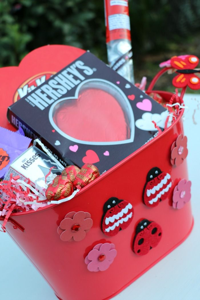 valentines day after school surprise for your love bugs a cute valentines day kids gift - Valentine Gift For Kids