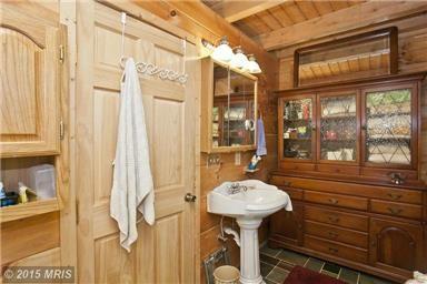 Bath #bath #augusta #westvirginia #homesforsale #realestate #kellerwilliams