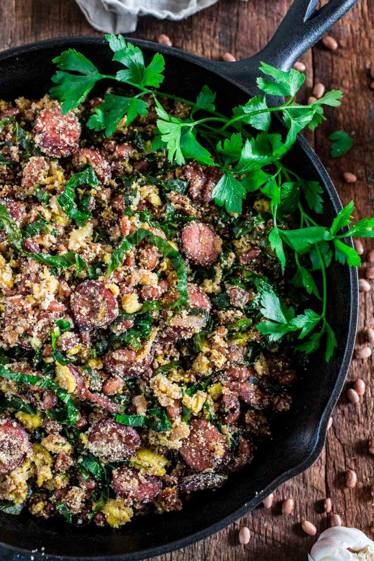 Photo of 30 Authentic Brazilian Recipes That Will Make You Feel Like An Olympic Champion