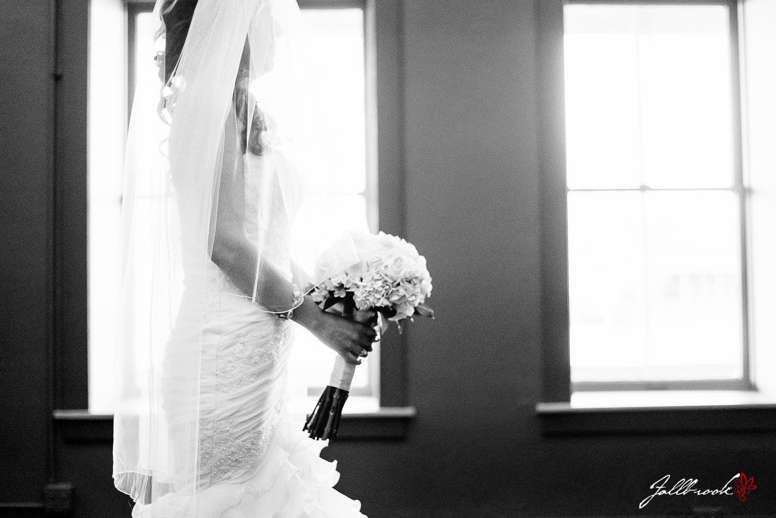 Quartermaster Depot   Wedding, Wedding photographers, Wedding ...