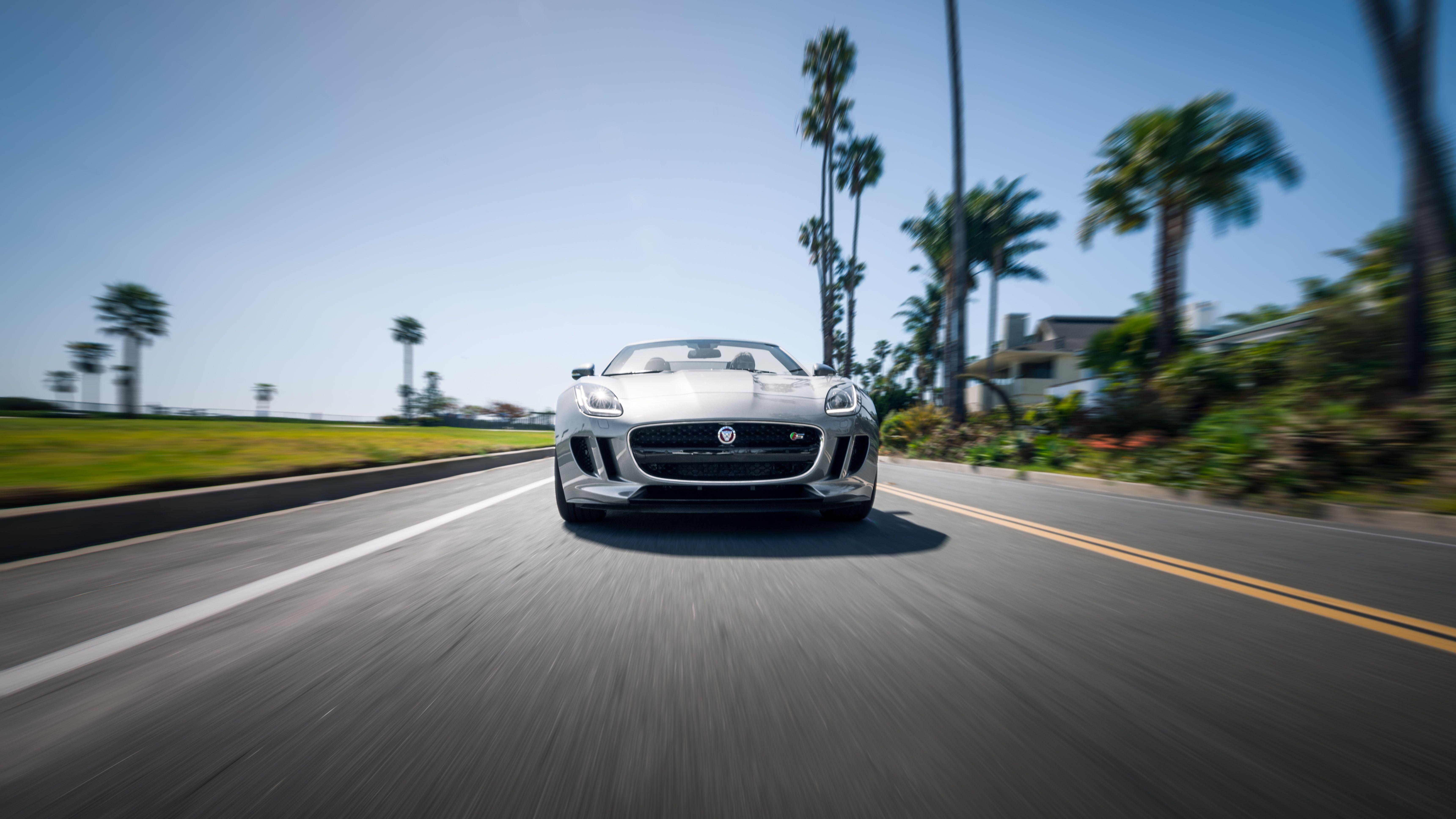 Experience Peace Of Mind With Santa Barbara Auto Group S Numerous Warranty Options Santa Barbara Auto Automotive News