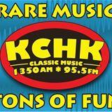 Kchk Radio Online With Images Radio Free Radio Radio Station