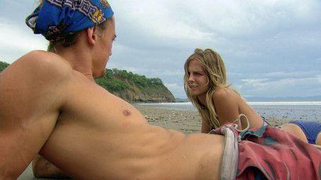 Sierra dawn thomas dating joe