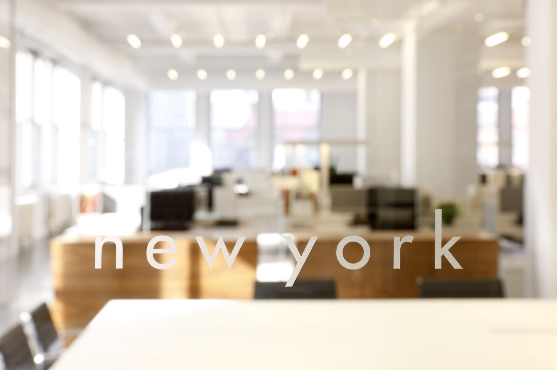 IA Interior Architects NY  |  Adrian Wilson - New York Photographer of Interior Design and Architecture