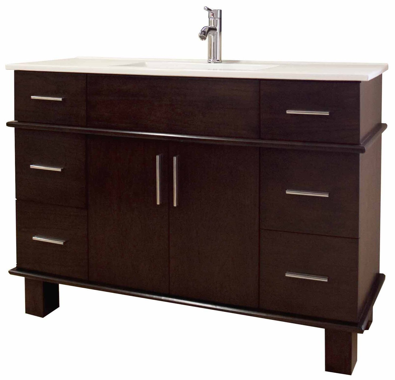foremost sinks on basin unit small affordable breathtaking ebay amazon bathroom pertaining combo units of wayfair to unique size sink vanities and ideas vanity full top throughout