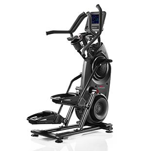 bowflex home exercise equipment  bikes home gyms
