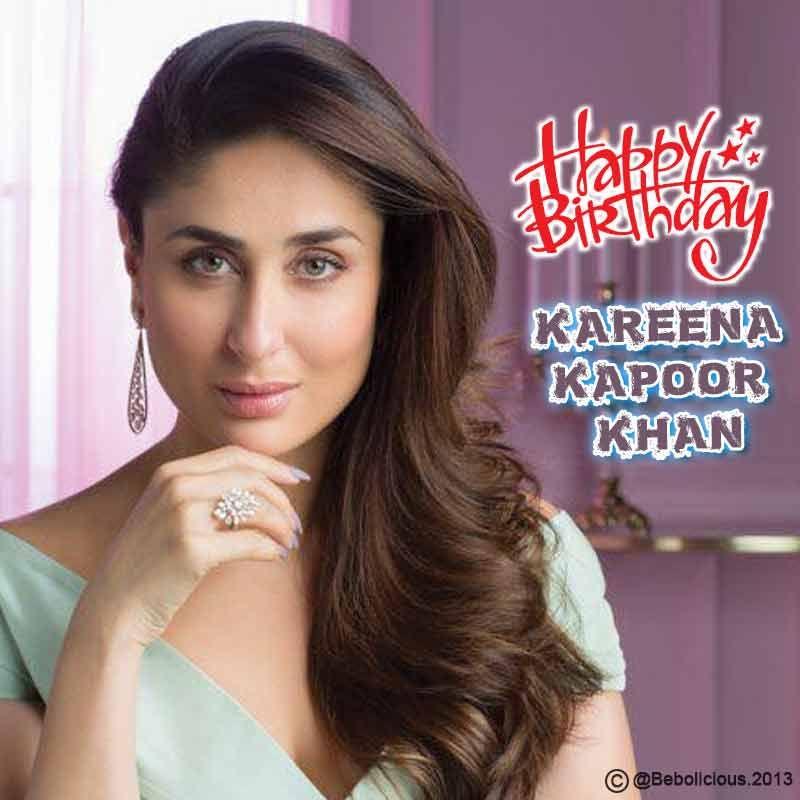Kareena Kapoor Birthday Photos Images Wishes Pic Wallpaper Status Fb Kareena Kapoor Birthday Photos Pics