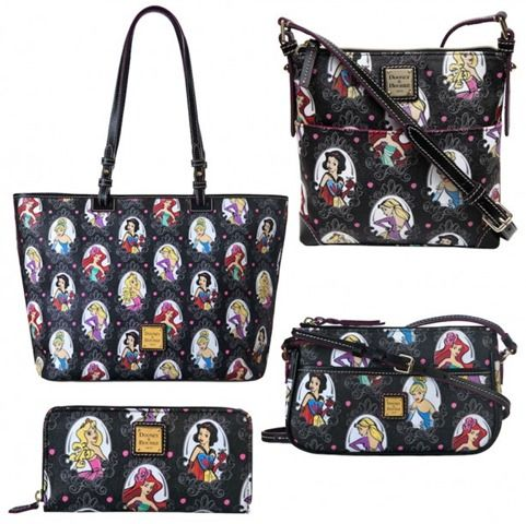 17 best images about pocketbooks on pinterest disney disney purse and bags