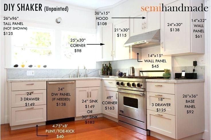 Ikea Cabinets Cost Latest Cabinets Kitchen Kitchen Cabinets