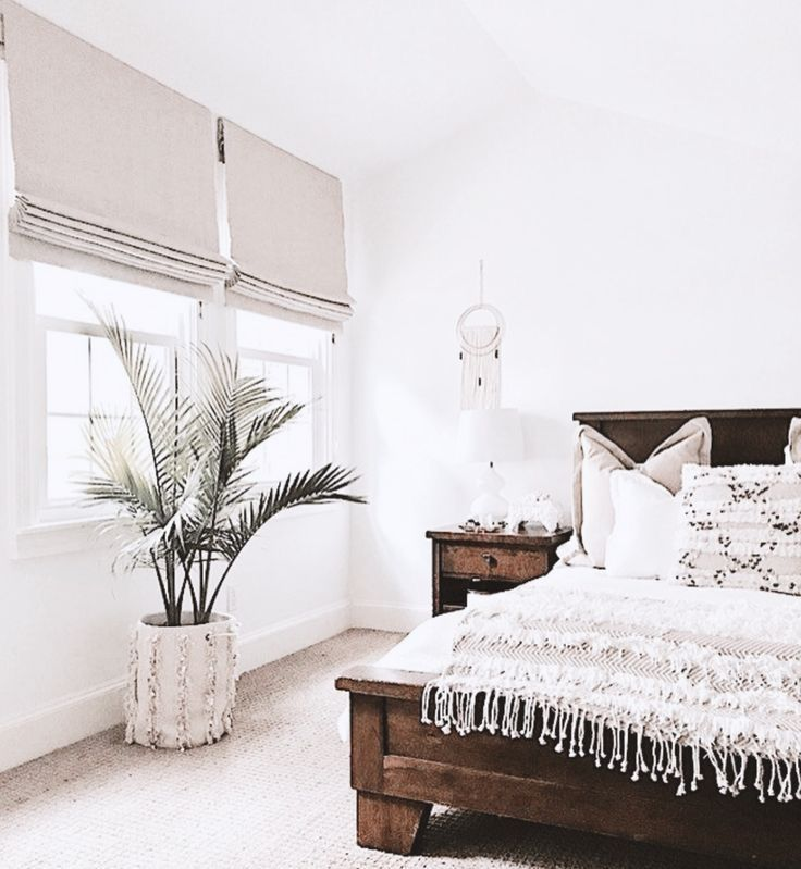 New Bedroom Bed Volleyball Bedroom Decorating Ideas Rustic Bedroom Decor Diy Bedroom Blinds Ideas: Pin By Weeping Willow On Places To Sleep