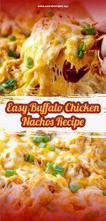 BUFFALO CHICKEN NACHOS REZEPT | GEHEIME REZEPTE - #Buffalo #Chicken #geheime #NACHOS #Rezept #Rezepte #buffalochickennachos BUFFALO CHICKEN NACHOS REZEPT | GEHEIME REZEPTE - #Buffalo #Chicken #geheime #NACHOS #Rezept #Rezepte #buffalochickennachos BUFFALO CHICKEN NACHOS REZEPT | GEHEIME REZEPTE - #Buffalo #Chicken #geheime #NACHOS #Rezept #Rezepte #buffalochickennachos BUFFALO CHICKEN NACHOS REZEPT | GEHEIME REZEPTE - #Buffalo #Chicken #geheime #NACHOS #Rezept #Rezepte #buffalochickennachos BUFF #buffalochickennachos