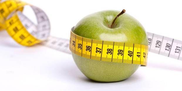 2 Haftada 9 Kilo Verdiren Patlican Diyeti Diyet Patlican Kilo