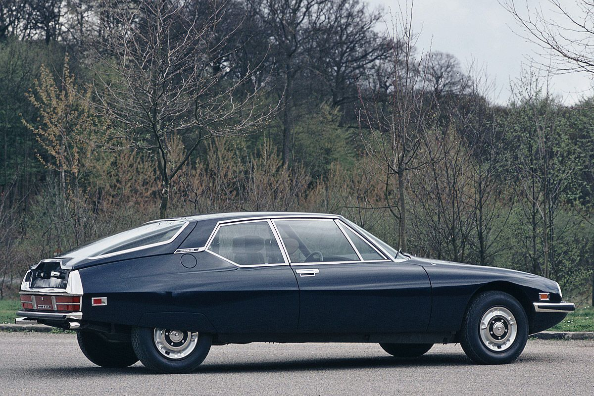 идеи на тему Mazeratti 50 мазерати автомобили автомобиль