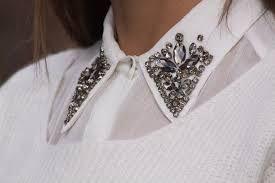 modelos de punhos de blusas - Pesquisa Google