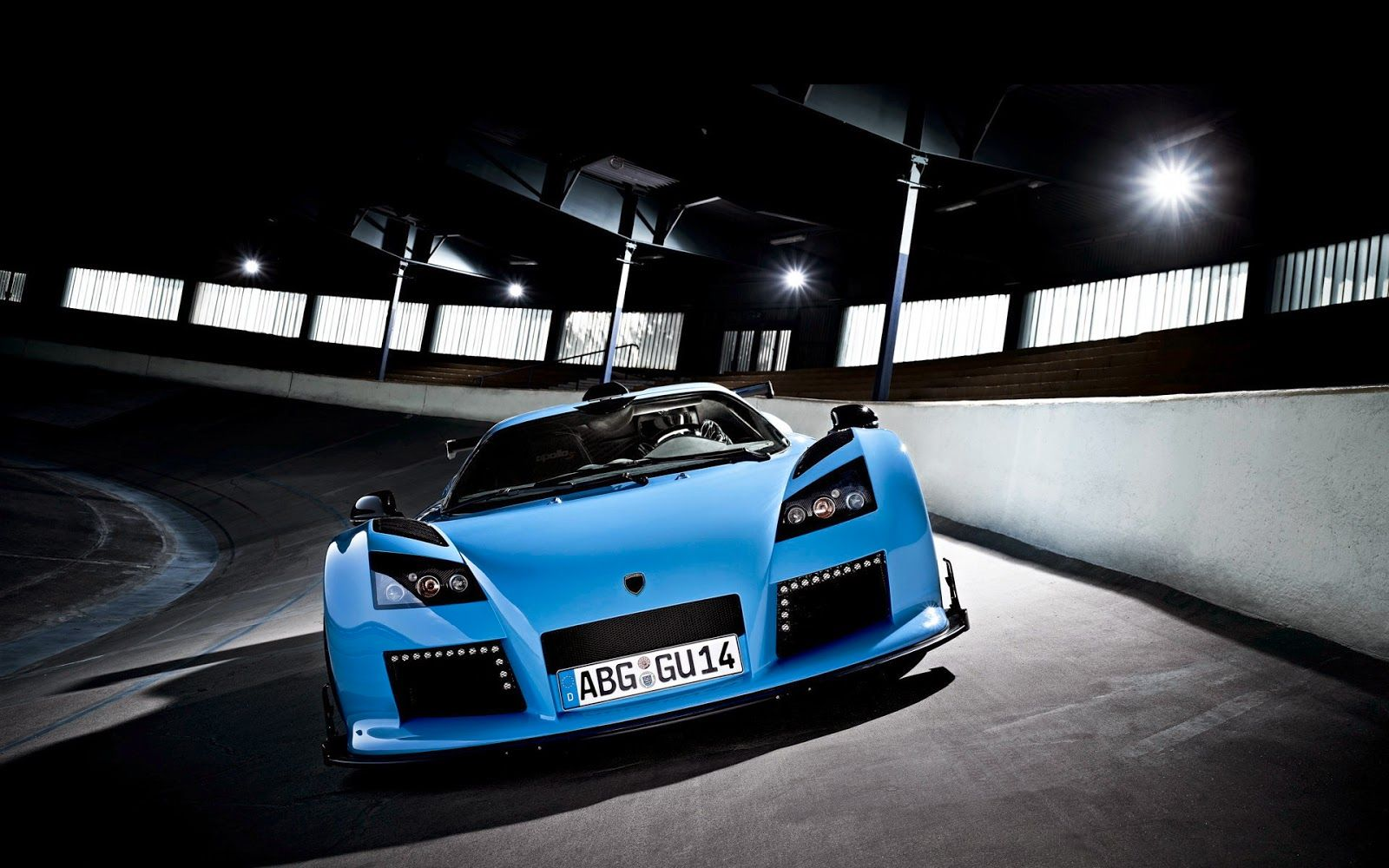 Pin By Dini Diasti On Nice Car Sports Cars Luxury Super Sport Cars Sports Car Wallpaper
