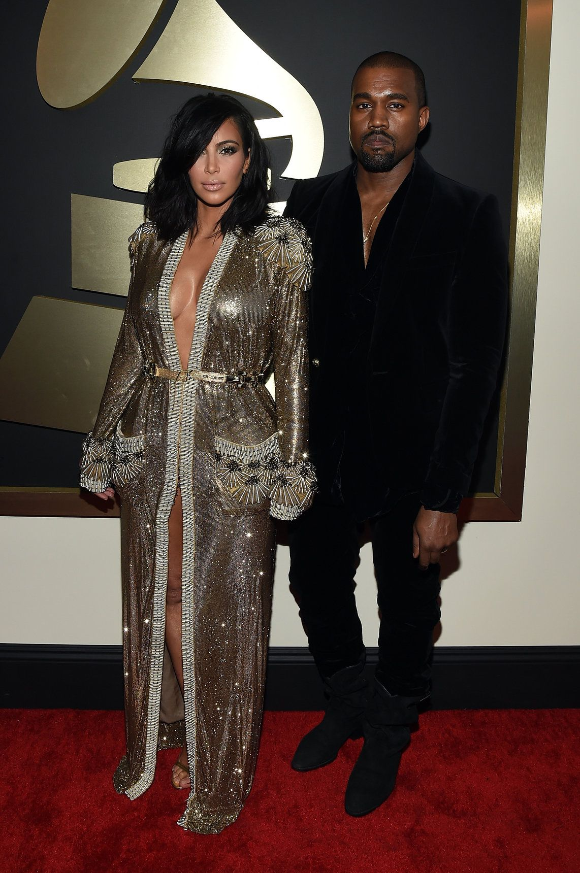 Grammys 2015 Fashion Live From The Red Carpet Red Carpet Fashion Fashion Celebrity Style Red Carpet