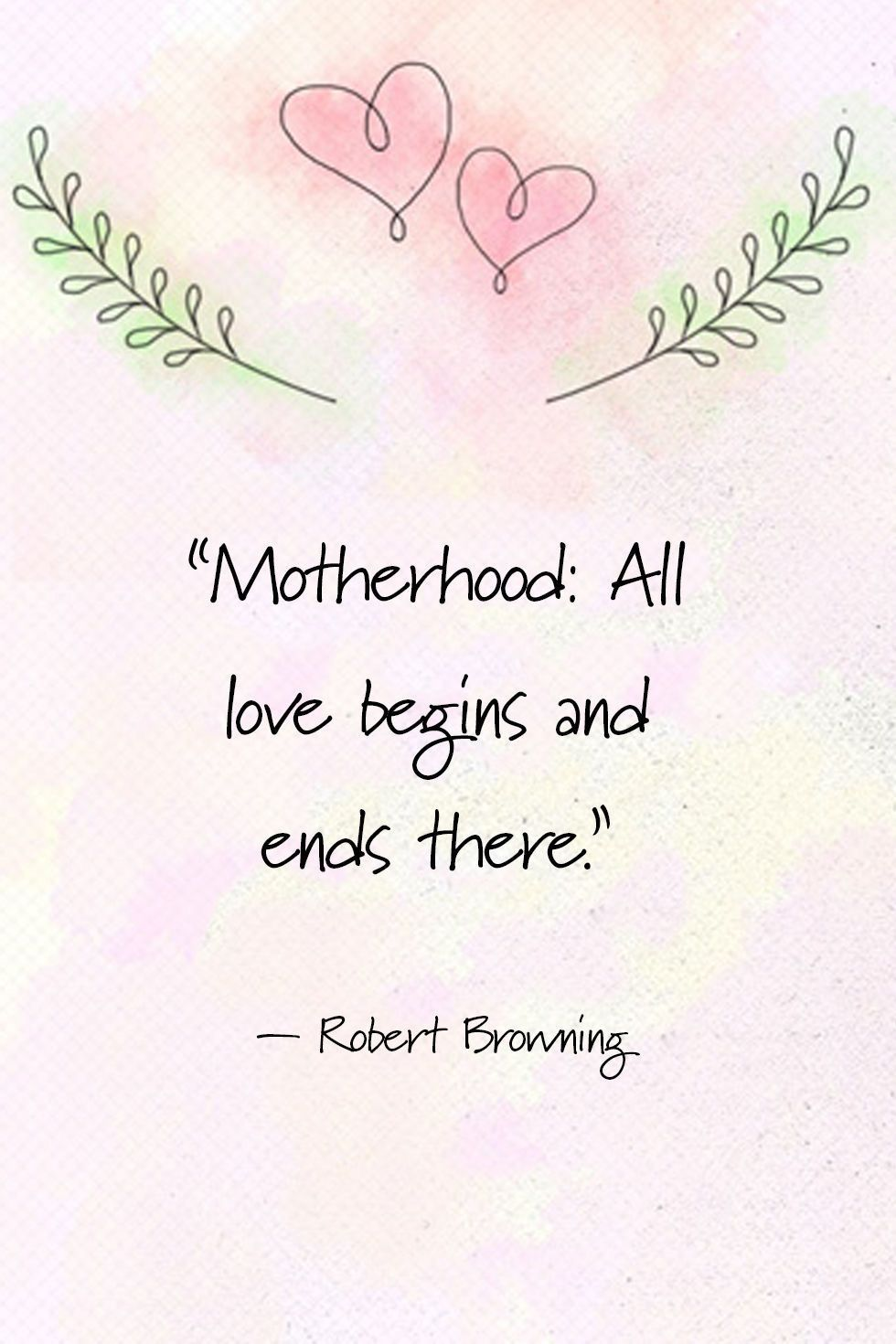 Pin by Connie on Mother\'s | Day | Mother daughter quotes ...