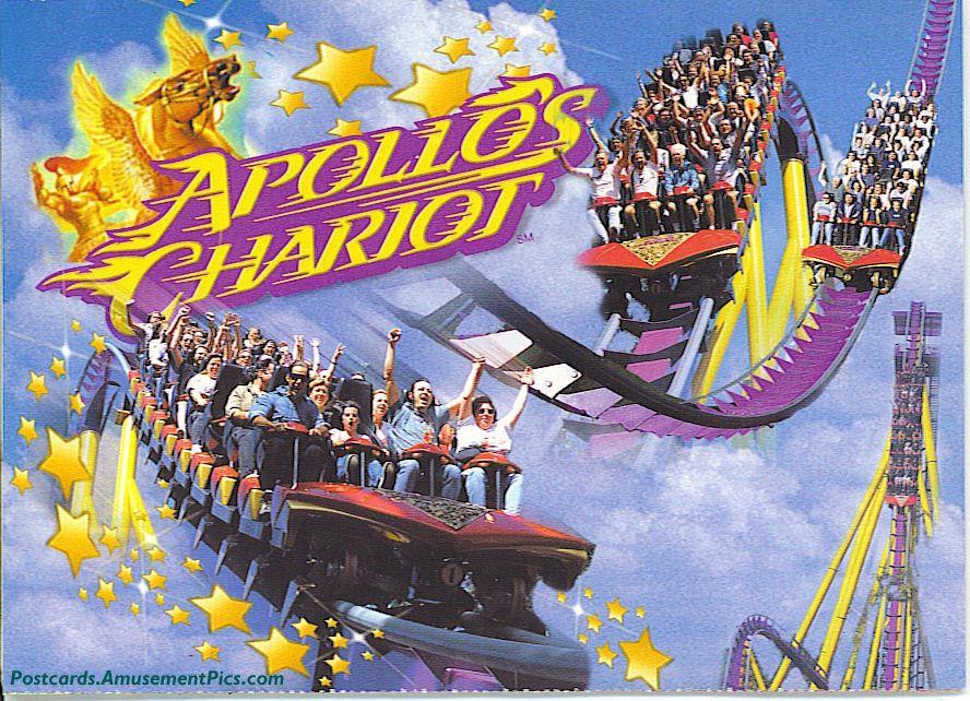 10894905dc04c1b4c53d250a255d010a - How High Is Apollo's Chariot At Busch Gardens