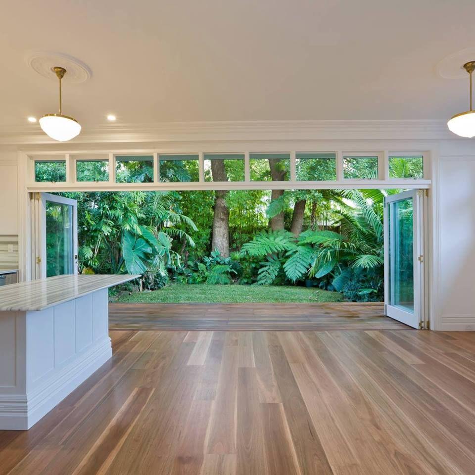 Pin von Dagenham Floor auf Our ideas for home decor with wooden ...