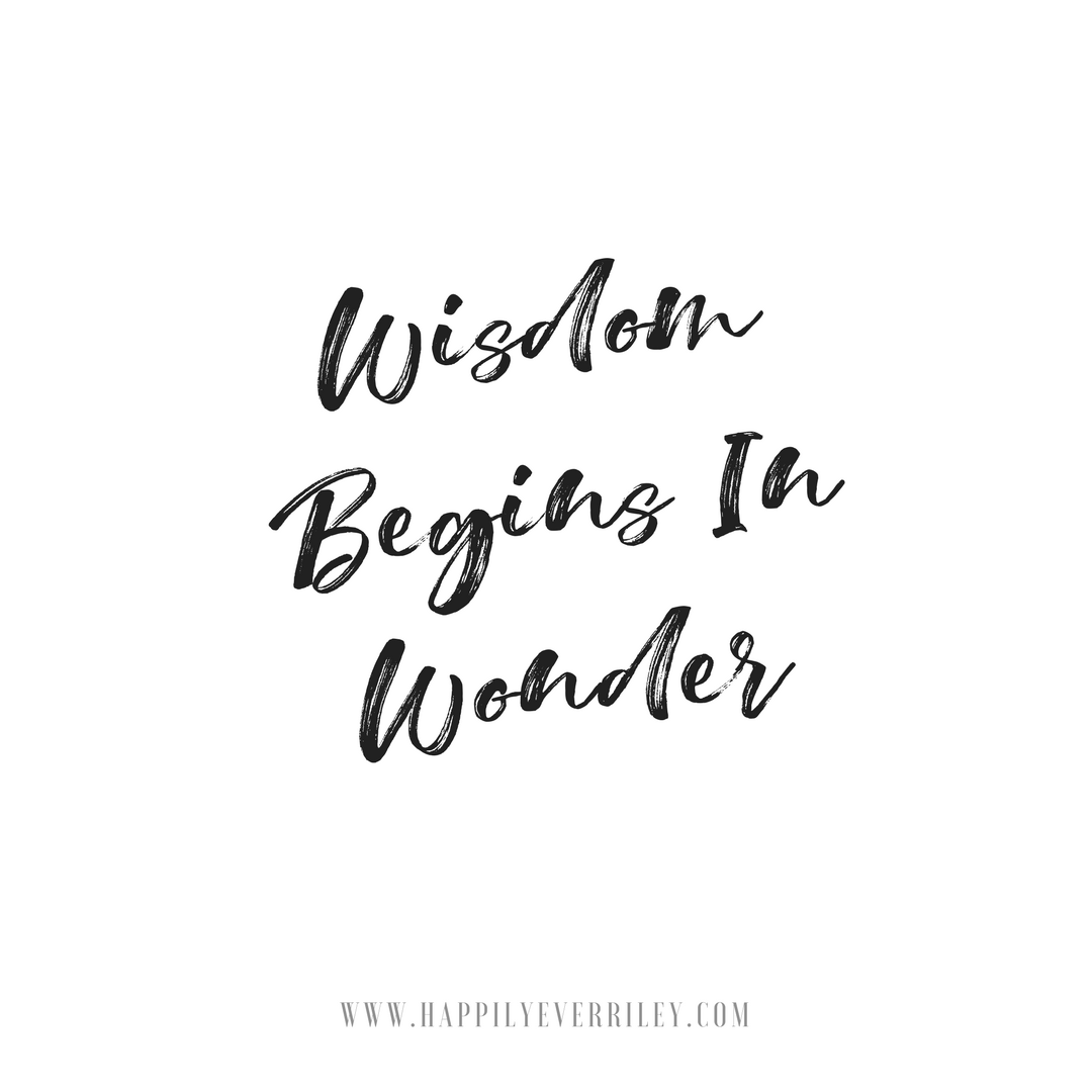Inspirational Quote   Quote Of The Day   Inspiration   Words Of Wisdom    Happily Ever. »