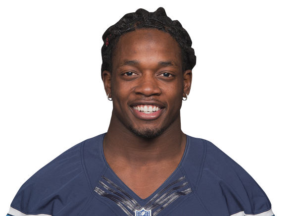 Rb Gordon Could Soon End Holdout Sources Say Holdout Todd Gurley Justin Jackson