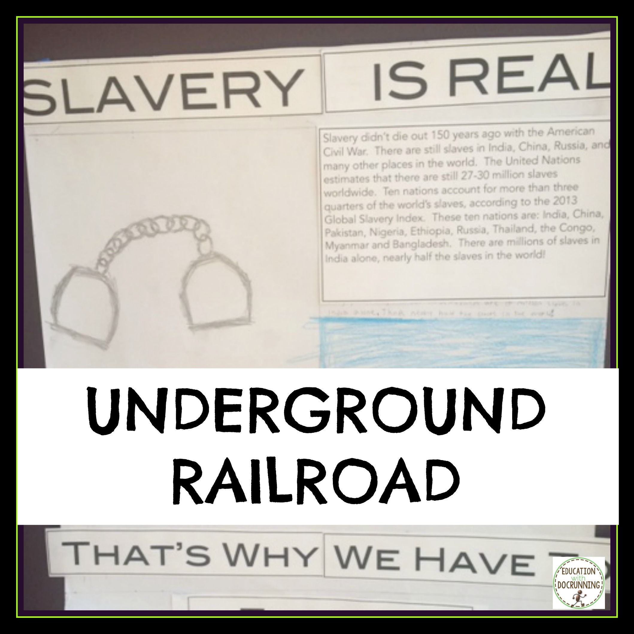 In This Station Activity Students Discovered The