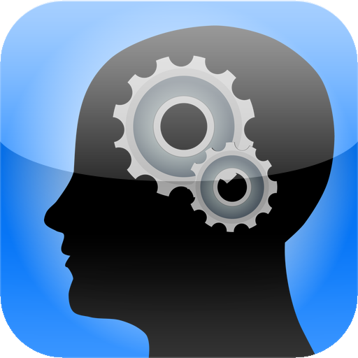 App Price Drop: Mind Jogger for iPhone has decreased from
