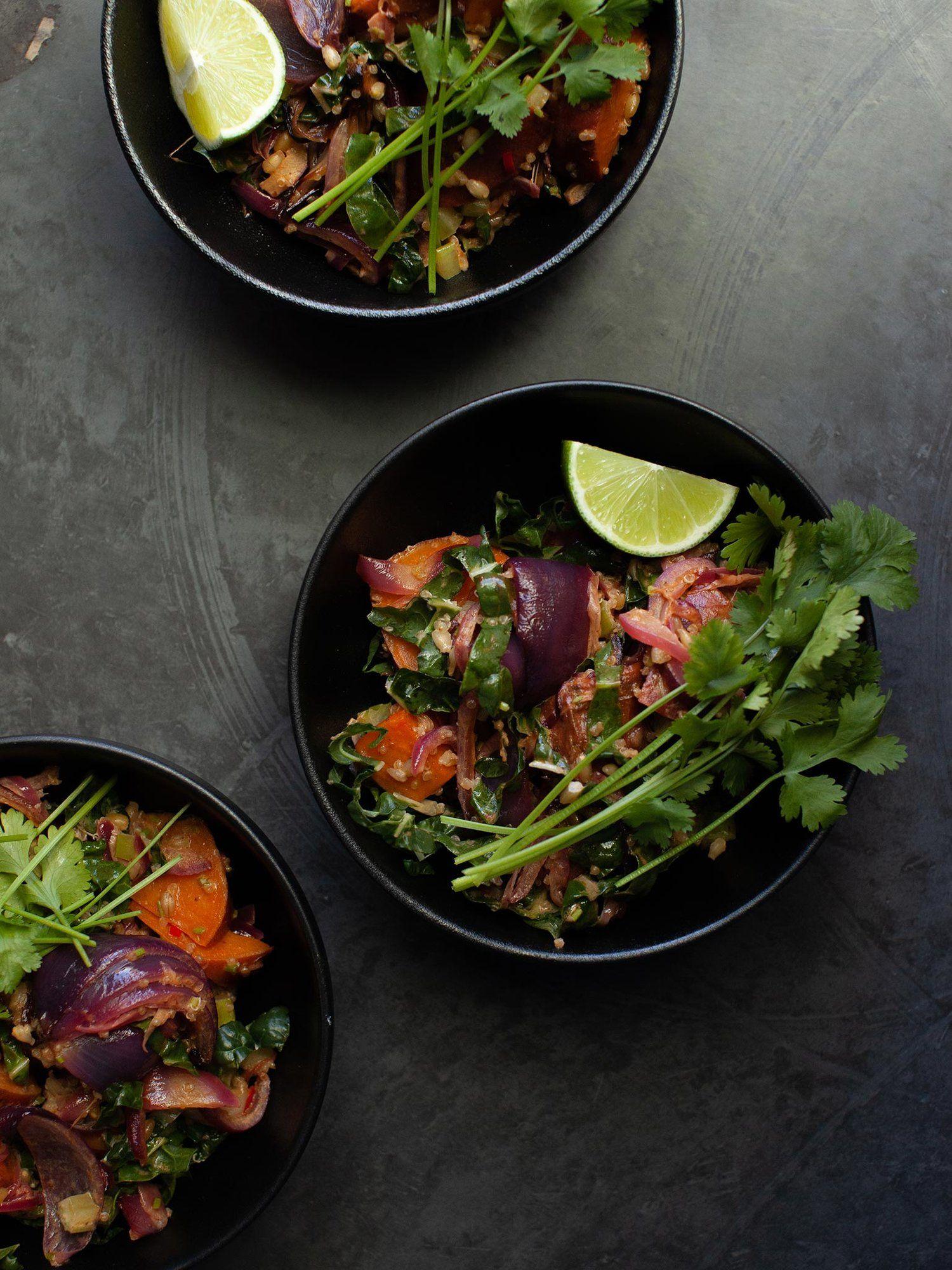 Buddha bowl healthy snacks recipes bowls recipe food lab