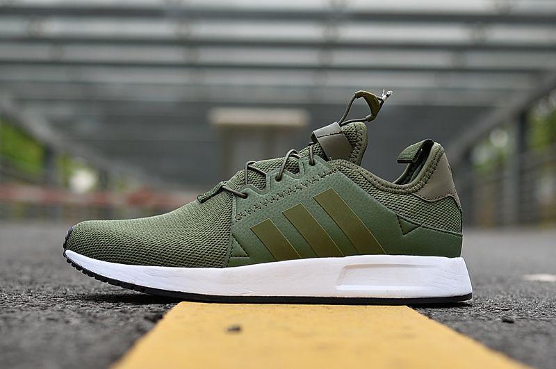 adidas army green sneakers \u003e Clearance shop