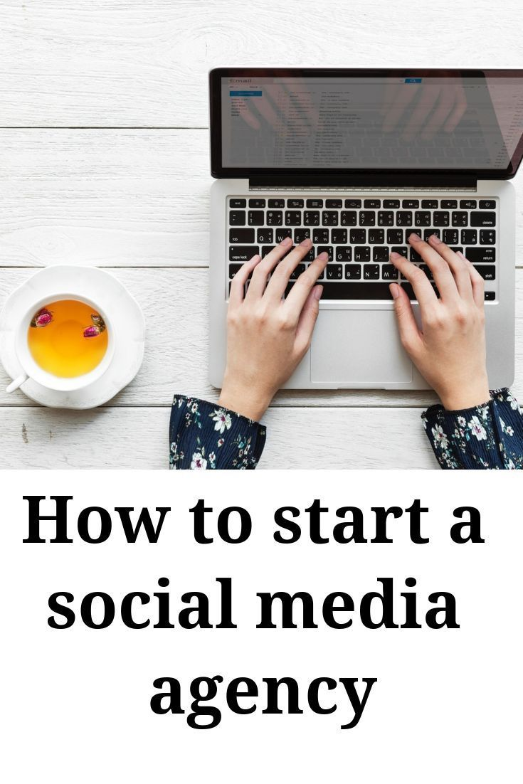 how to start a social media marketing agency #Startingasocialmediamarketingagency is a new lucrative business which, you can start from your home