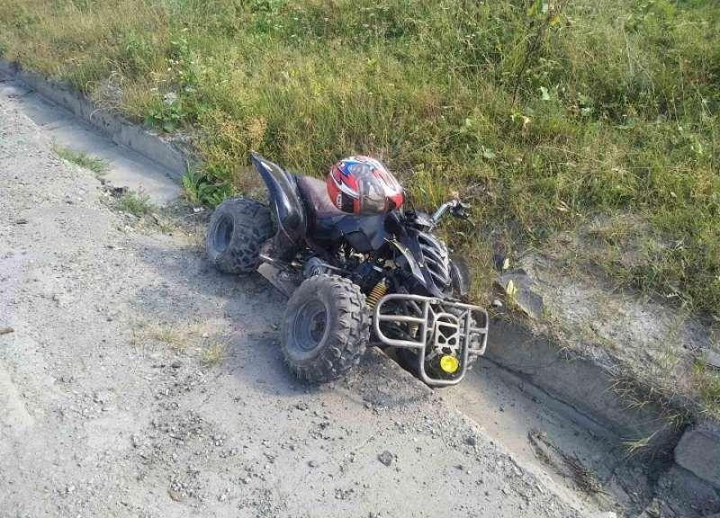 V Tyumenskoj Oblasti Podrostki Stali Vinovnikami Dorozhno Transportnyh Proisshestvij Motocikletnyj Shlem Skutery Mopedy