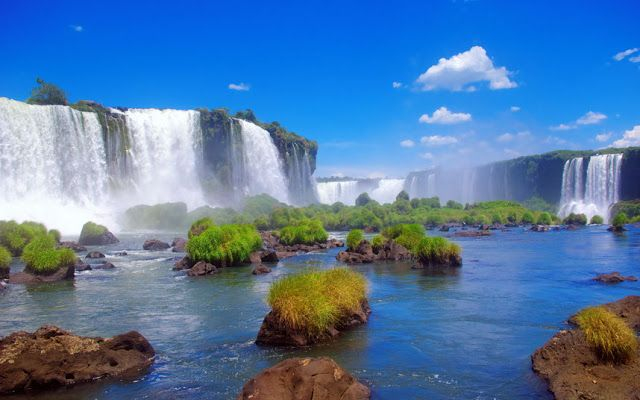5 most beautiful waterfall in the world [Read More]>>>http://mnews2day.blogspot.com/2015/10/5-most-beautiful-waterfall-in-world.html
