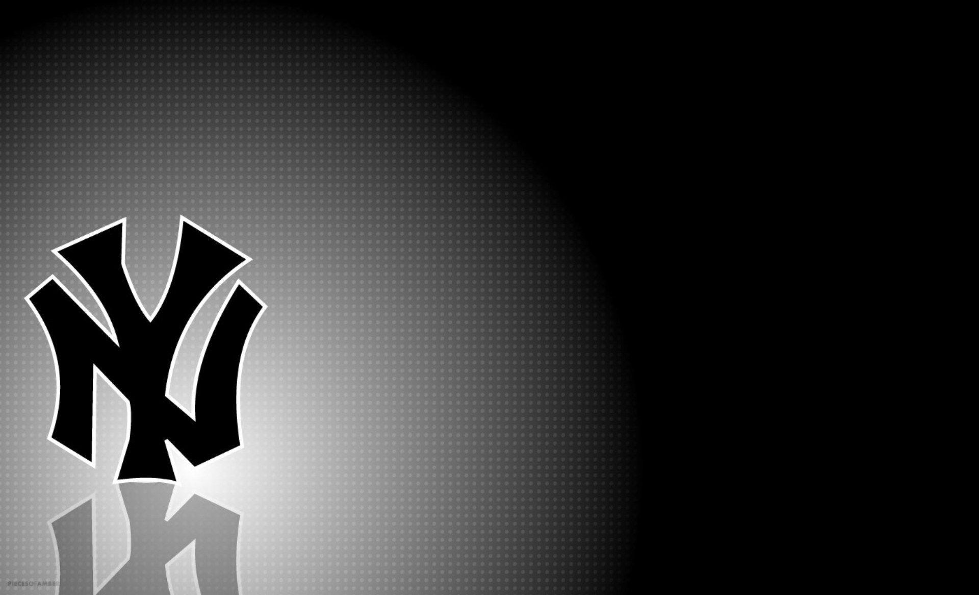 Ny yankee screensavers and wallpapers 20001250 free yankees ny yankee screensavers and wallpapers 20001250 free yankees wallpapers 37 wallpapers voltagebd Choice Image