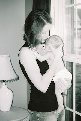 First Year Friday: Breastfeeding Challenges: Working