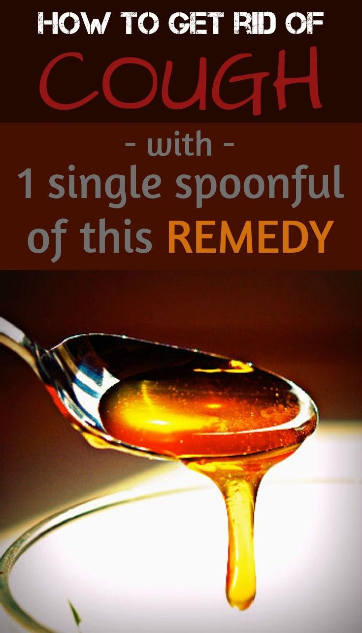 How to get rid of cough with 1 single spoonful of this remedy how to get rid of cough with 1 single spoonful of this remedy ccuart Gallery