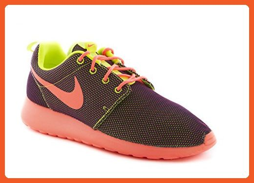 0f8e34a2ea7b Nike WMNS ROSHERUN Womens Sneakers 511882-786 - Athletic shoes for women  ( Amazon Partner-Link)