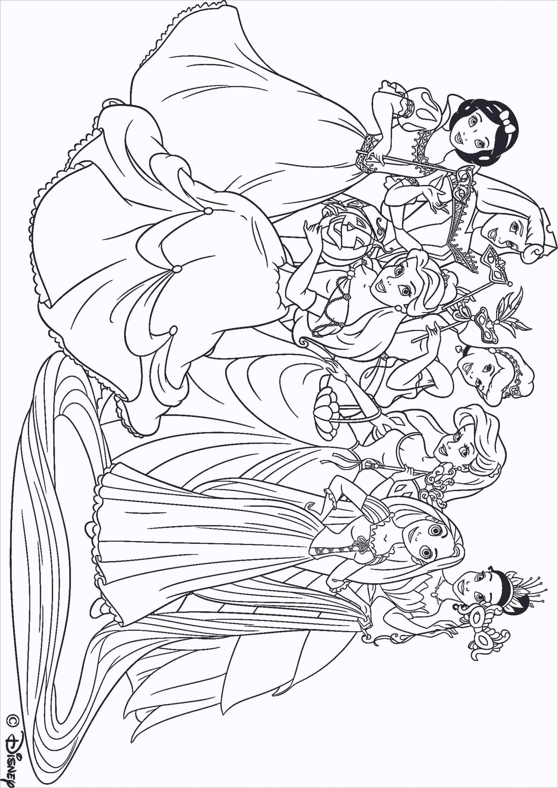 Ausmalbilder Prinzessin Gratis Malvorlagen Zum Ausdrucken Disney Malvorlagen Ausmalbilder Ausmalbilder Disney