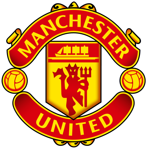 Identity And The Premier League Connecting England S Top Clubs To Teams In North America Prosoccertalk Nbc Sports Manchester United Football Manchester United Logo Manchester United Football Club