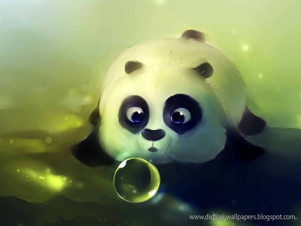Download Free Moving Wallpapers Group 1024 768 Moving Wallpapers 22 Wallpapers Adorable Wallpape Panda Wallpapers Cute Laptop Wallpaper Hd Cute Wallpapers