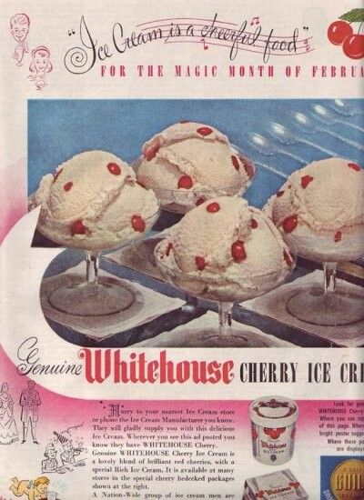pin by eve leitzsey on vintage food ads candy and sweets pinterest vintage ads vintage food and ads