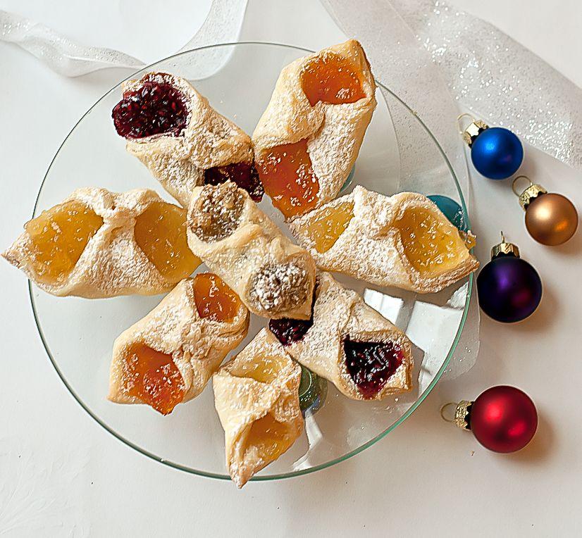 whitebackground Just Desserts Pinterest Christmas cookies