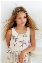 Next Directory - Shop By Product -Older Girls, Younger Girls, Dresses